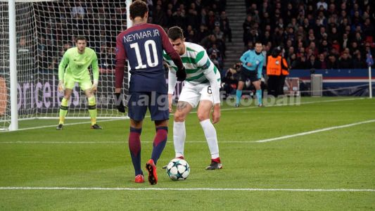 PSG Celtic 086