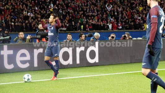 PSG Celtic 091
