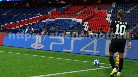 PSG Etoile Rouge 016