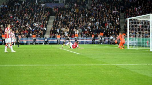 PSG Etoile Rouge 059