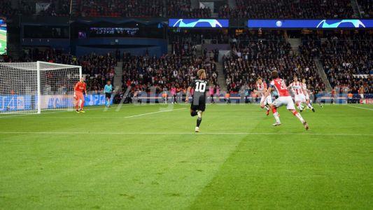 PSG Etoile Rouge 075