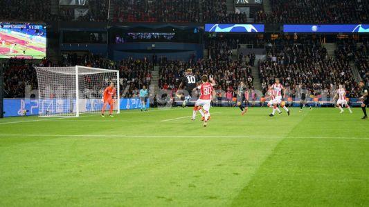 PSG Etoile Rouge 076