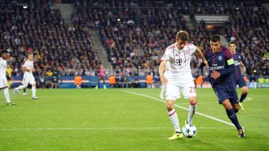 PSG FCB2 030