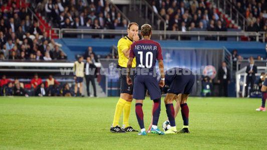 PSG FCB2 060