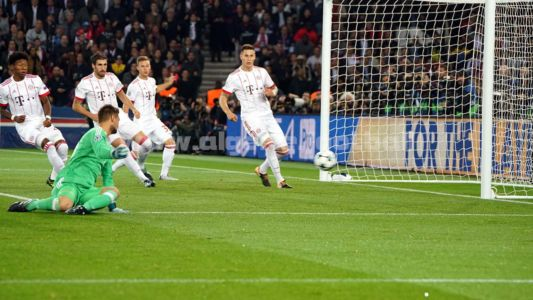 PSG FCB 016