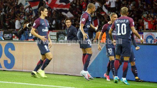 PSG FCB 020