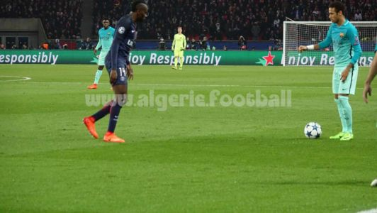PSG FCB 039