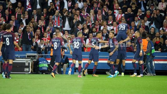 PSG FCB 044