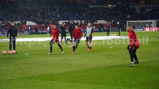 PSG Man United 003