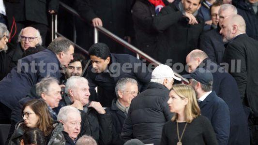 PSG Man United 005
