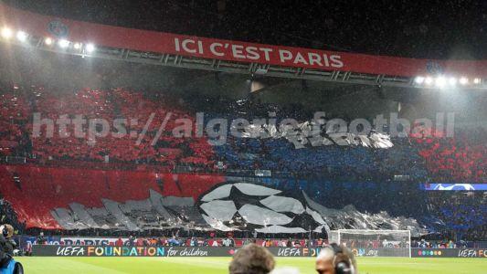 PSG Man United 006