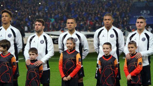 PSG Man United 008