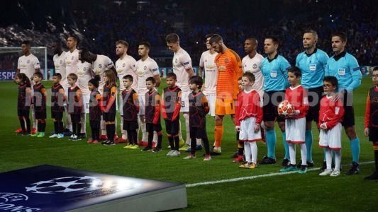 PSG Man United 009
