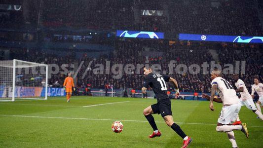 PSG Man United 015