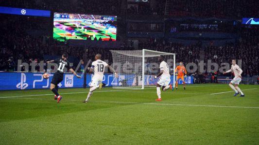 PSG Man United 016