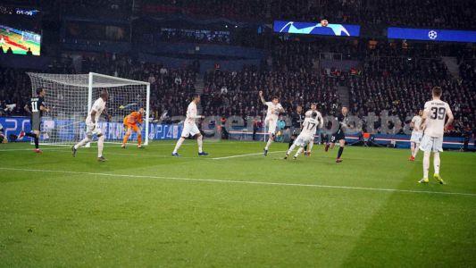 PSG Man United 017