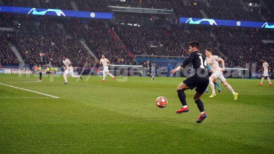 PSG Man United 018