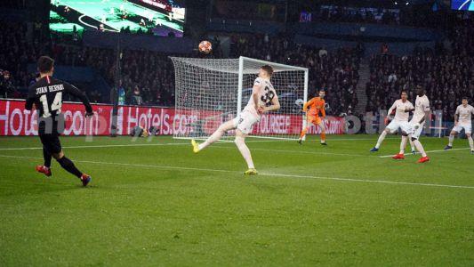 PSG Man United 019