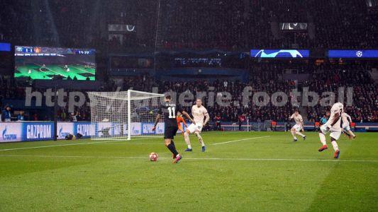 PSG Man United 022