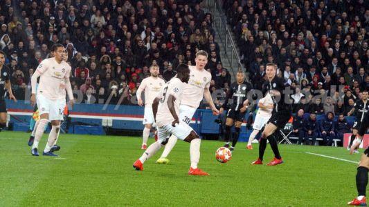 PSG Man United 024