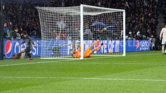 PSG Man United 027