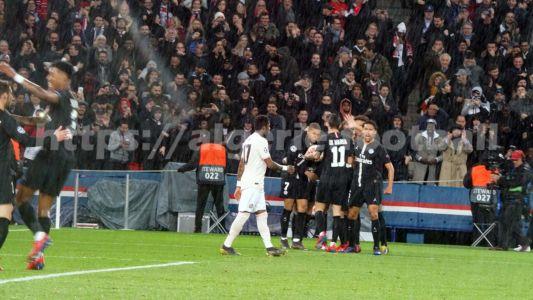 PSG Man United 028