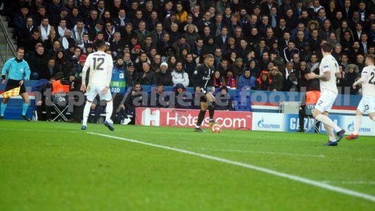 PSG Man United 031