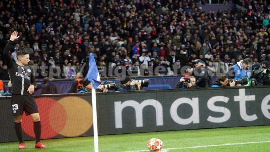 PSG Man United 032