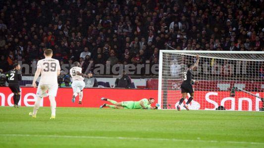 PSG Man United 034