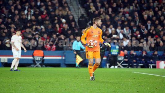 PSG Man United 035