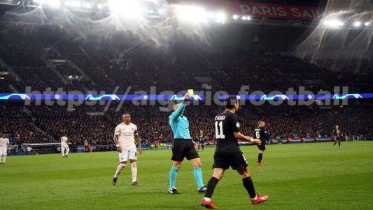 PSG Man United 037