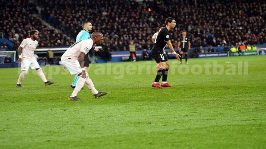 PSG Man United 039