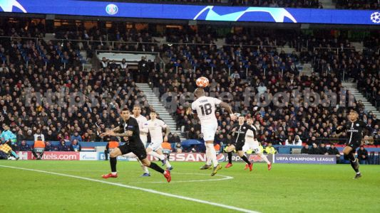 PSG Man United 040