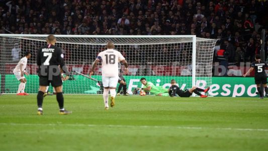 PSG Man United 041