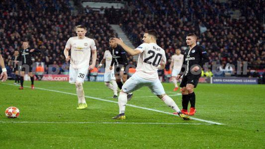 PSG Man United 042