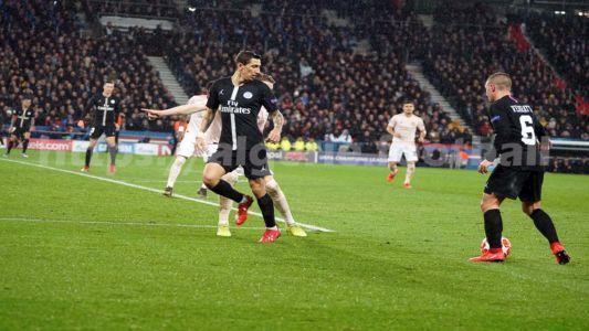 PSG Man United 045