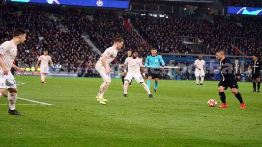 PSG Man United 046
