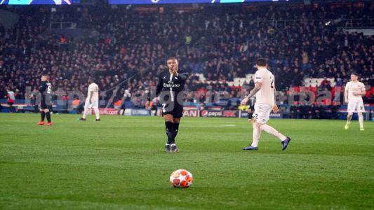 PSG Man United 053
