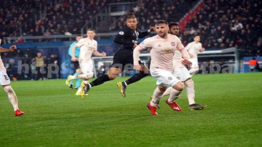 PSG Man United 056