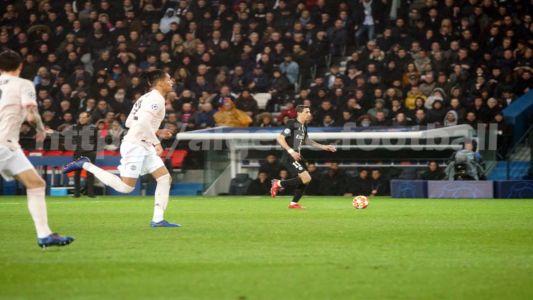 PSG Man United 059