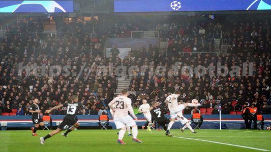 PSG Man United 062