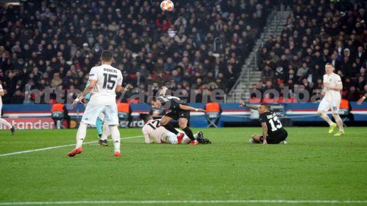 PSG Man United 064