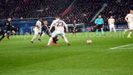 PSG Man United 065