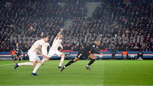 PSG Man United 066