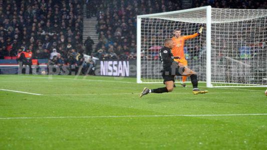 PSG Man United 068