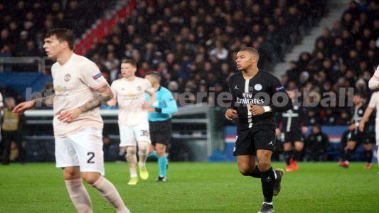 PSG Man United 069