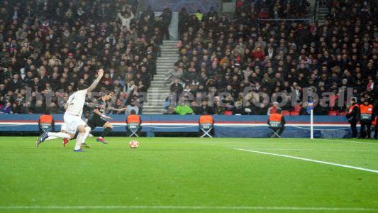 PSG Man United 070