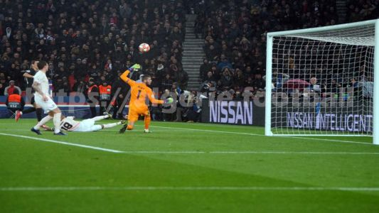 PSG Man United 071