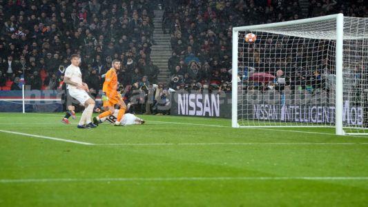 PSG Man United 072