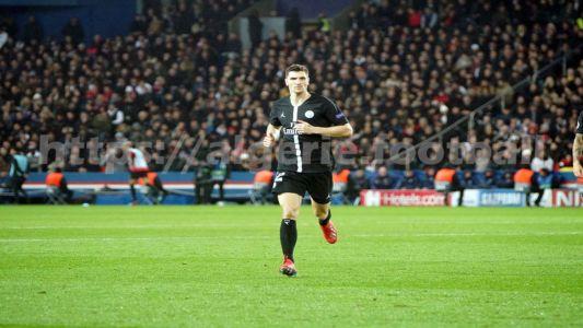PSG Man United 090